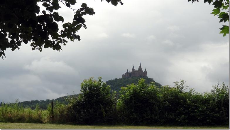 Castles 002