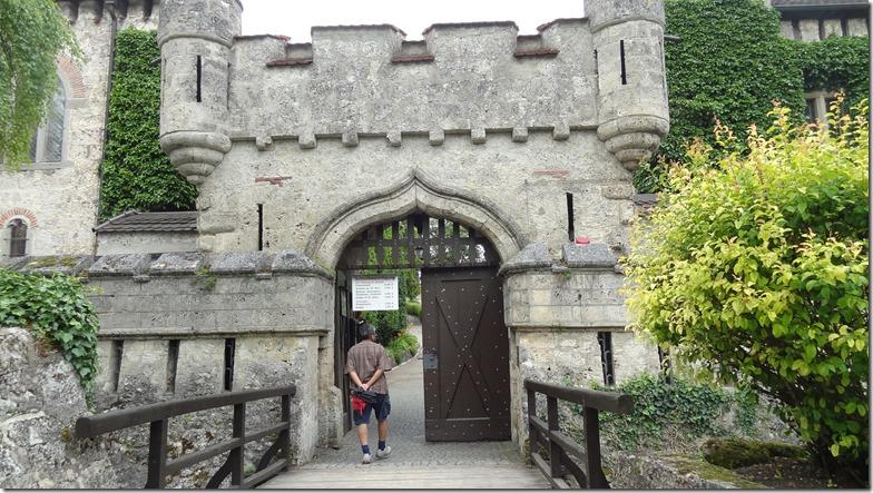 Castles 037