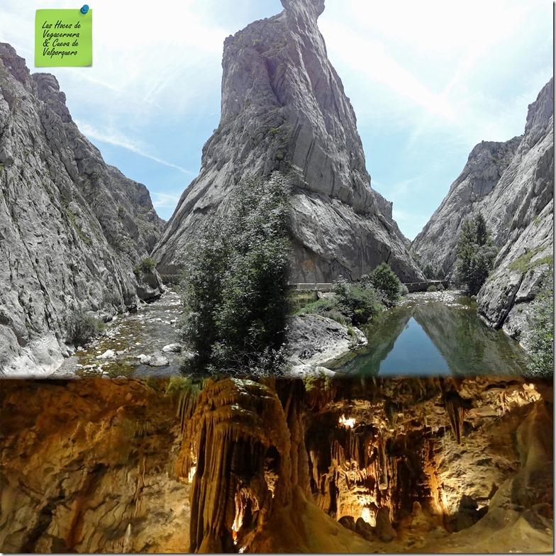 01 Cueva